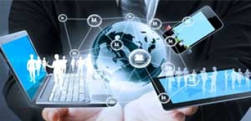 Soluciones de Hardware para su empresa